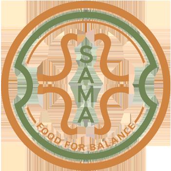 Sama Food Balance Home