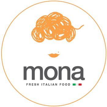 Mona Fresh Italian Food LLC Home
