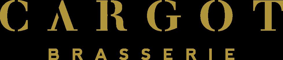 Cargot Brasserie Home