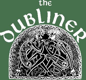 The Dubliner DC