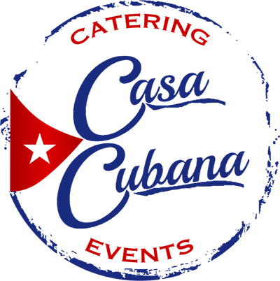 Casa Cubana Catering & Events Home