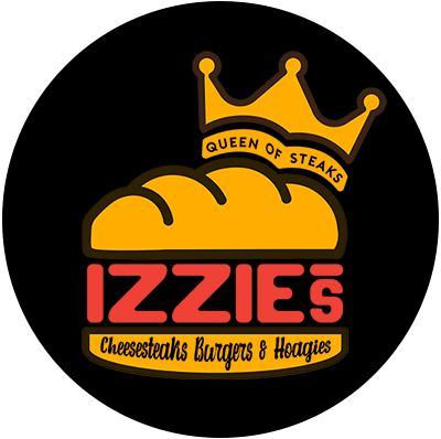 Izzie's Cheesesteaks Home