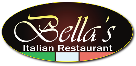 Bella's Italian Restaurant Home