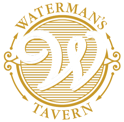 Waterman's Tavern Home