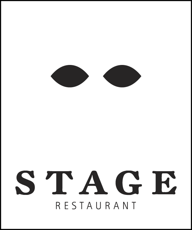 Stage Restaurant / Amuse Wine Bar Home