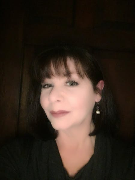 Photo of General Manager Doreen Egarr-Harris