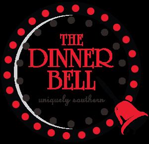 The Dinner Bell Home