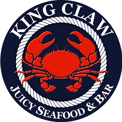 The King Claw Home