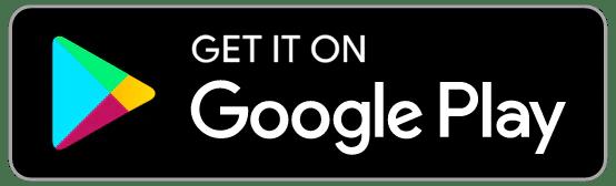 download app google play