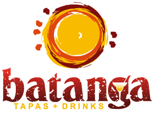 Batanga Home