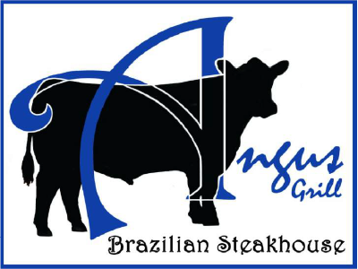 Angus Grill Brazilian Steakhouse Home