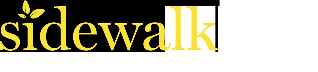 Sidewalk Grill Home