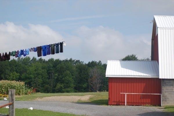 Photo of FingerLakes Farms