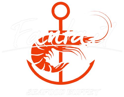 Fantail Restaurant Home