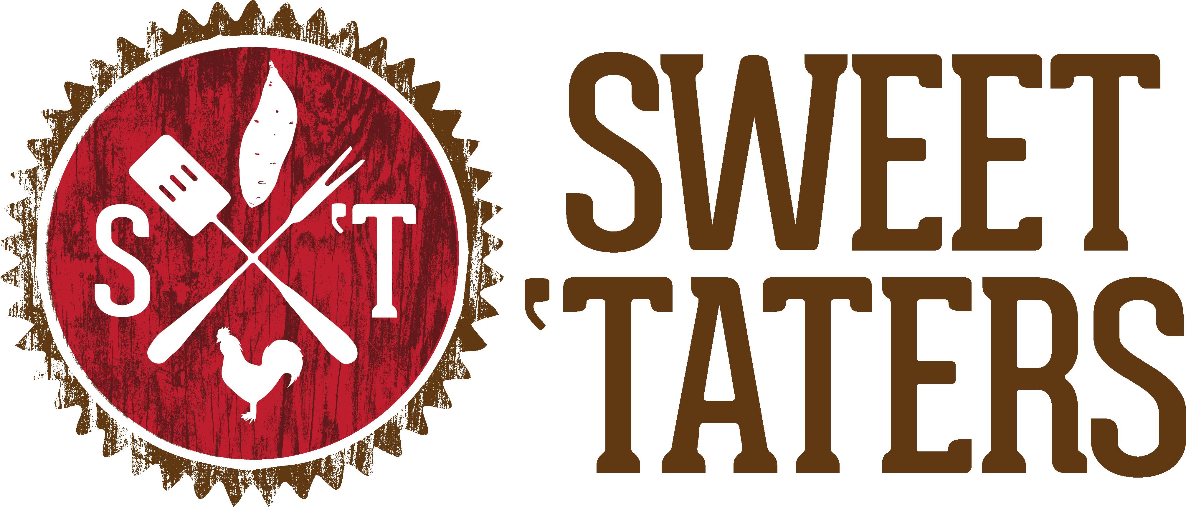 Sweet Taters Home