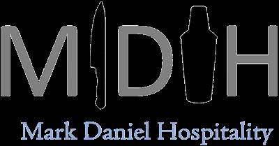Mark Daniel Hospitality Home