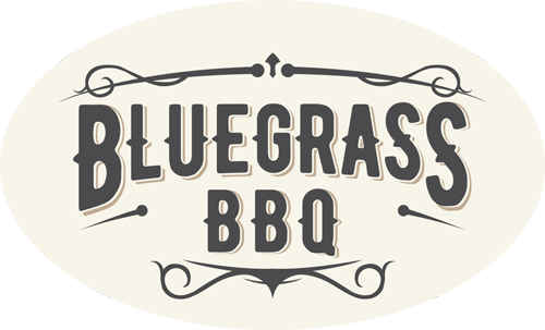 Bluegrass BBQ Home