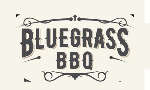Bluegrass BBQ Home