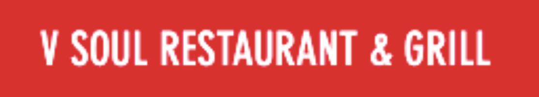 V Soul Restaurant & Grill Home