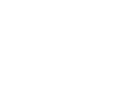 Chef Gil & Co. Home