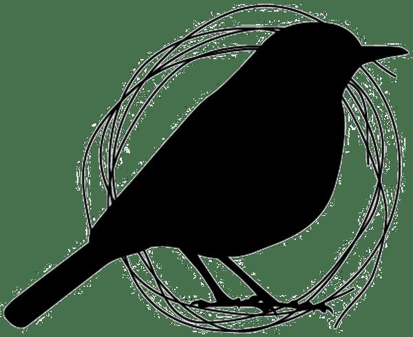 Blackbird - American Restaurant and Bar - Wantagh, NY