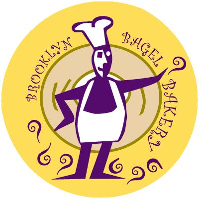 Brooklyn Bagel Bakery Home