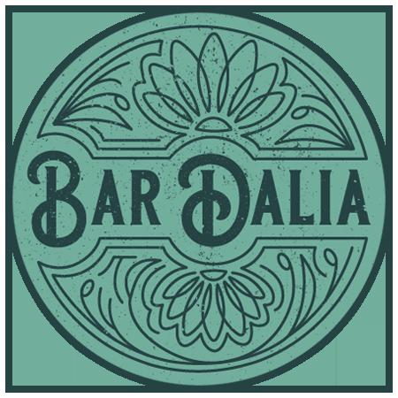 BAR DALIA Home