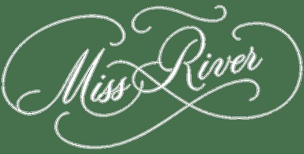 Miss River