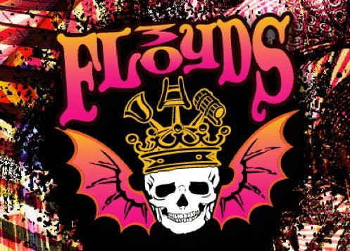 Photo of 3 Floyds Brewing Co
