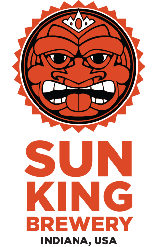 Photo of Sun King Brewery