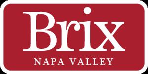 Brix Restaurant & Gardens