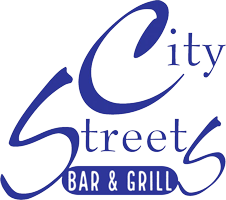 City Streets Bar & Grill