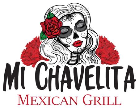 Mi Chavelita Mexican Grill Home