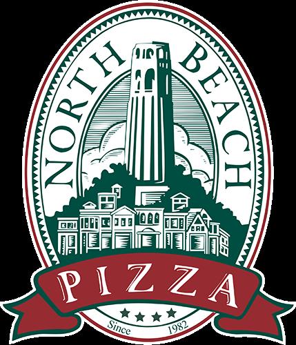 North Beach Pizza Home