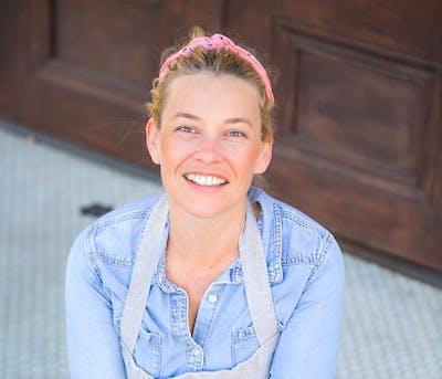 Photo of Kristen Essig