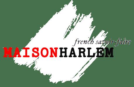 Maison Harlem Home