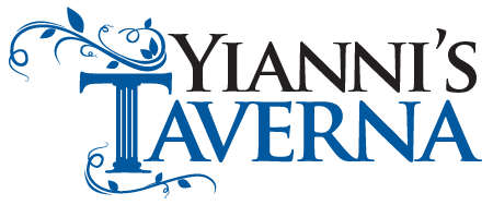 Yianni's Taverna Home
