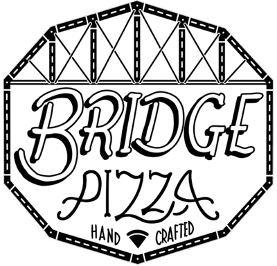 Bridge Pizza Home