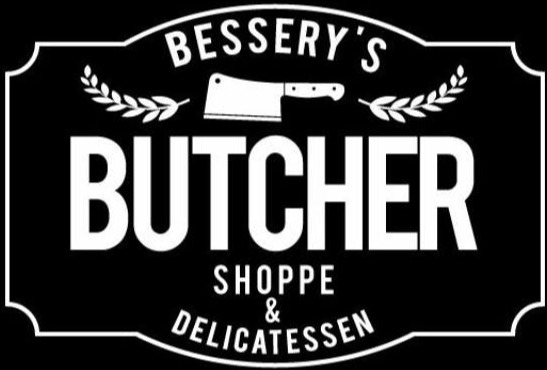 Bessery's Quality Market Home