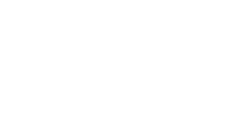 Dandelion Market Home