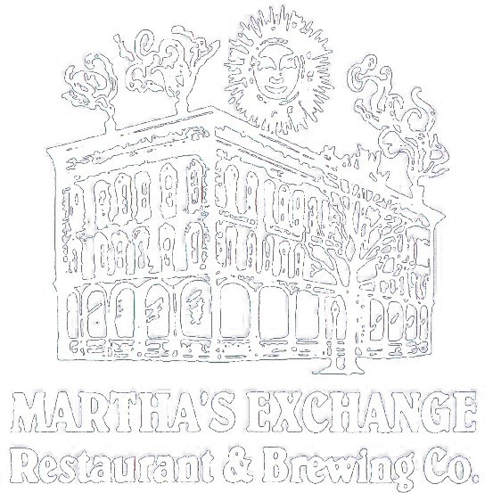 Martha's Exchange Home