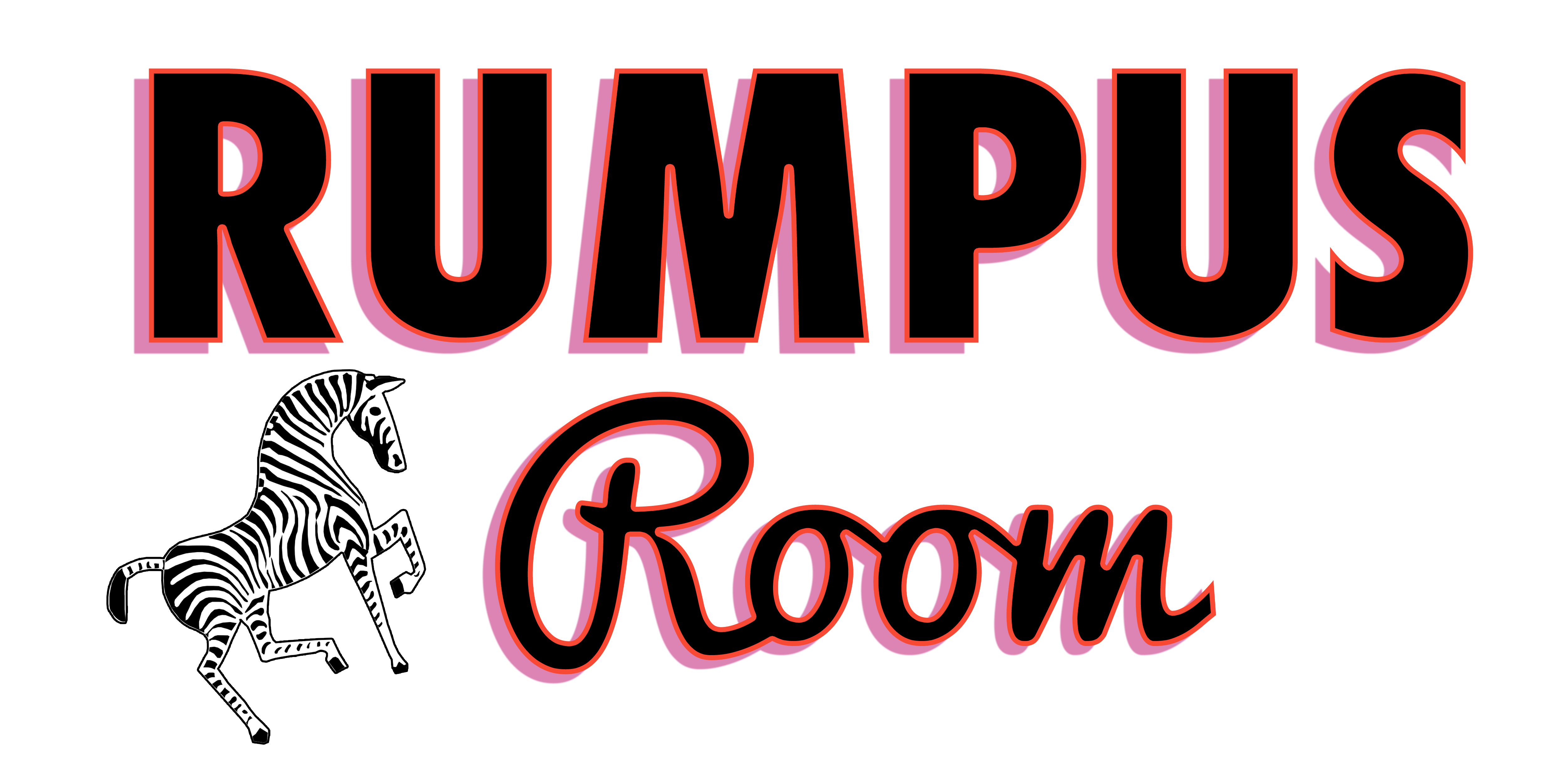 Rumpus Room Home