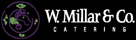 Take Out by W Millar Home