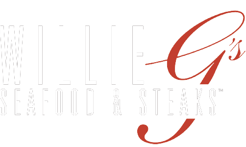 willie gs logo