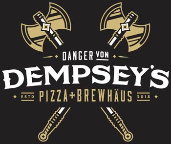 Danger Von Dempsey Home