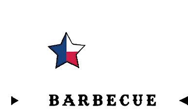JW's BBQ Home