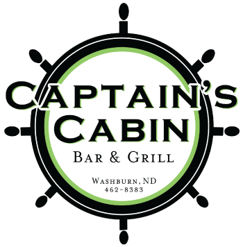 Captain's Cabin Home