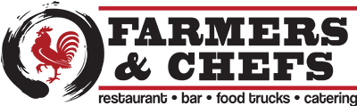 Farmers and Chefs Home