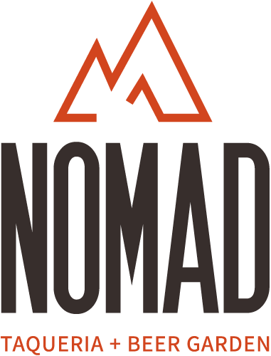 Nomad Taqueria and Beer Garden Home