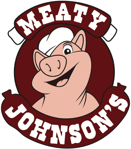 Meaty Johnsons BBQ Home